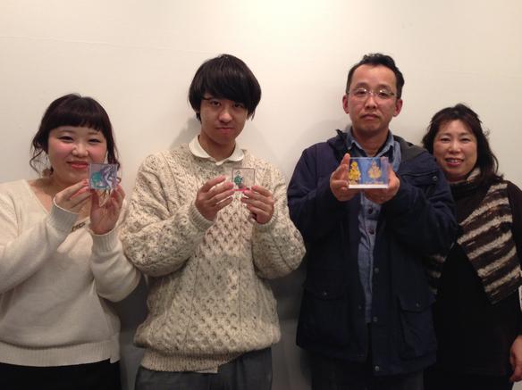 20141213_03_copy.jpg