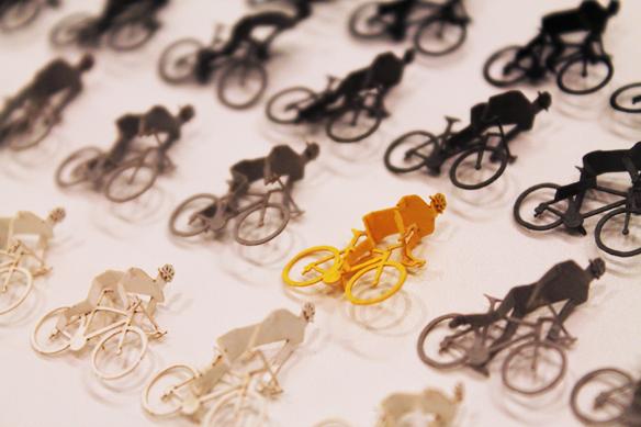 art_bike02_584px.jpg