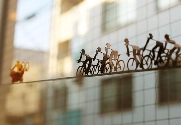 art_bike03_584px.jpg