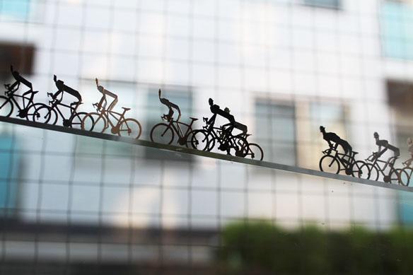art_bike05_584px.jpg