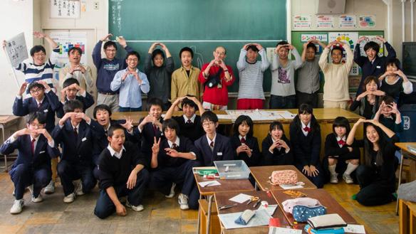 nishigawa2.jpg