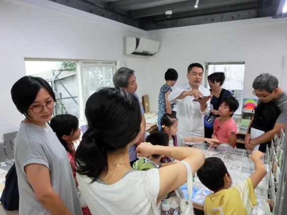 tachikawa_02.jpg