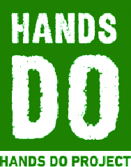 ttl_hands_do_01.jpg