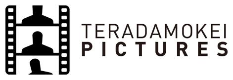 teradamokeipictures_logo.jpg