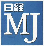 MJ_logo_02.jpg