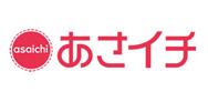 asaichi_188px.jpg