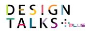 design_talks_plus_188px.jpg