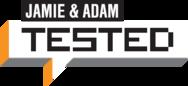 tested-logo_v2.png