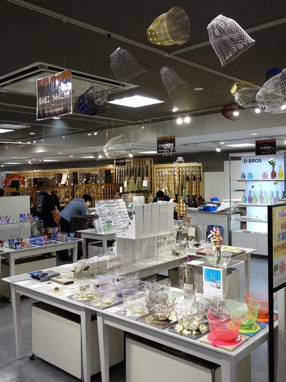abenoharukasu_01.jpg
