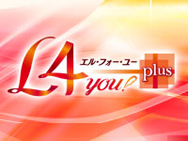 l4youplus.jpg