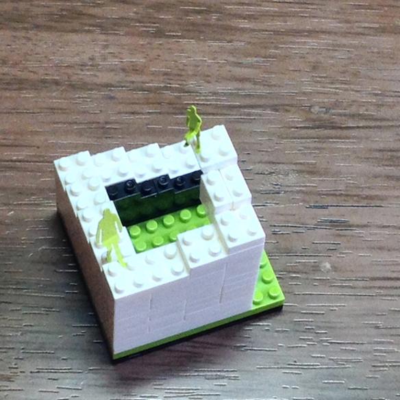 oikawa-nanoblock.jpg