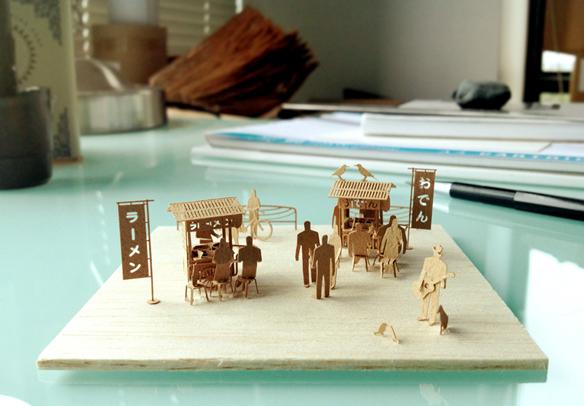 tiny-ramen.jpg