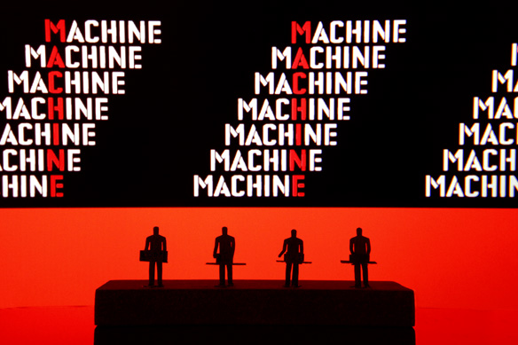 man_machine_001.jpg