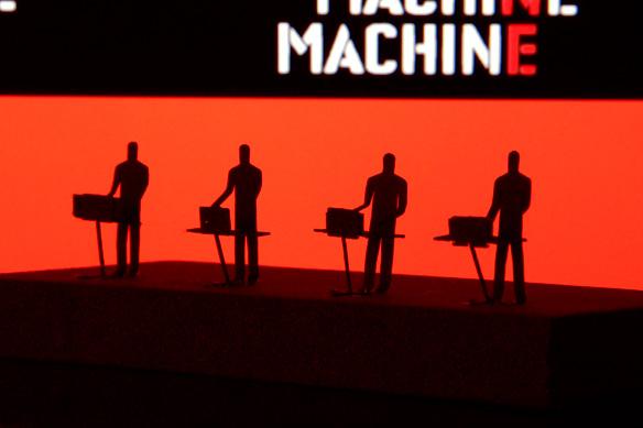 man_machine_002.jpg