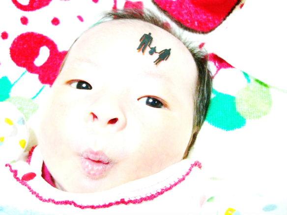 newbornbaby.JPG