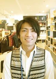 今岡さんweb.JPG