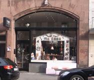 shop02-2.jpg