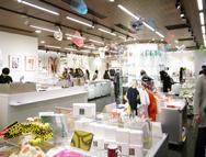 shop01_1.jpg