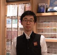 shoplist_19_01.JPG